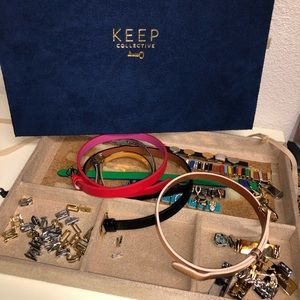 KEEP Collective BUNDLE